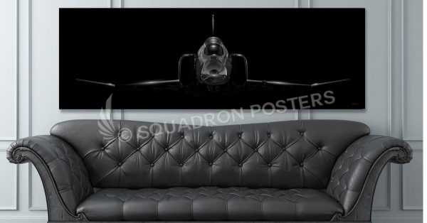 F-4_Phantom_II_Jet_Black_60x20-v8_SP01270-social-tab-on-woocommerce-jet-black-artwork-airplane