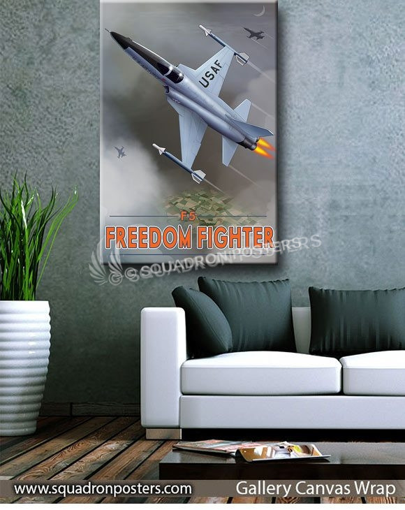F5_SP01507-squadron-posters-vintage-canvas-wrap-aviation-prints
