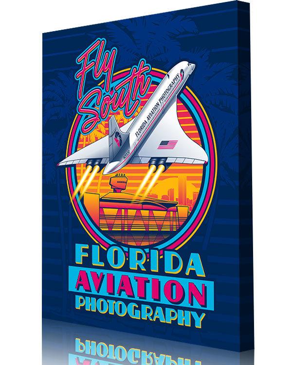 Florida Aviation