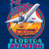 Florida Aviation