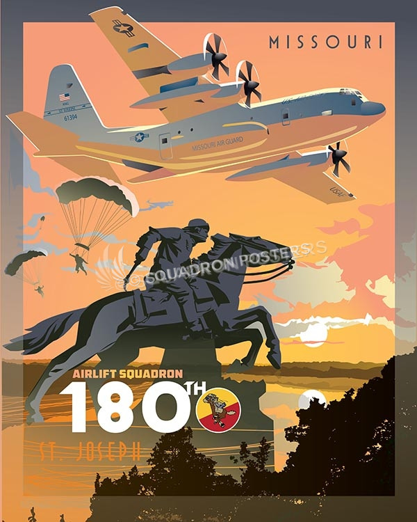 180th-airlift-squadron-c-130h-missouri-military-aviation-poster-art-print