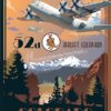 peterson-afb-colorado-52nd-airlift-squadron-c-130h3-version-2-military-aviation-poster-art-print