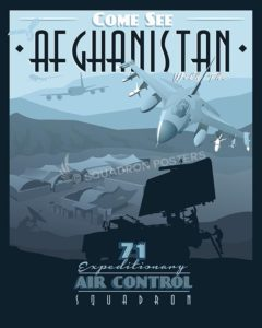 71st-expeditionary-air-control-squadron-military-aviation-poster-art-print-gift