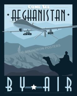 afghanistan-mq-1-military-aviation-poster-art-print-gift