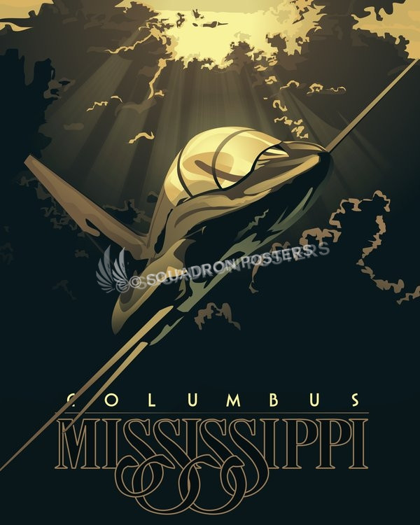 columbus-afb-t-38-talon-v2-military-aviation-poster-art-print-gift