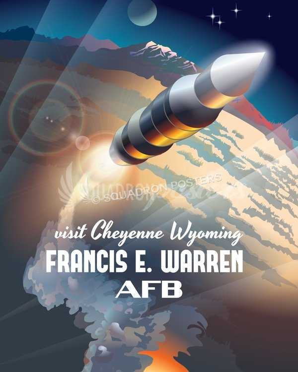 fe warren afb chat Fe warren fe warren afb  fe warren directory quick reference va home loan benefit info (855) 214-6967 $0 down va loans - check availability emergency 911.