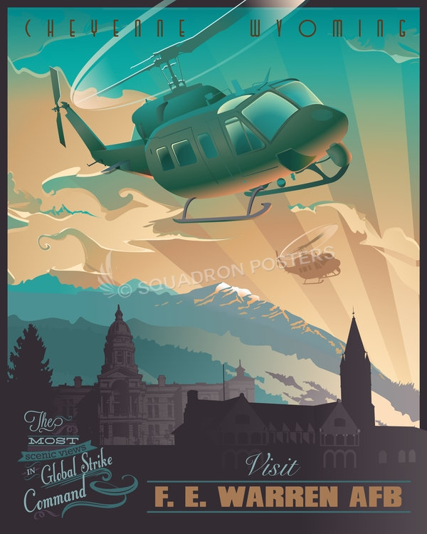 f.e.-warren-air-force-base-90th-missile-wing-military-aviation-poster-art-print-gift