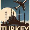 incirlik-kc-135-military-aviation-poster-art-print-gift