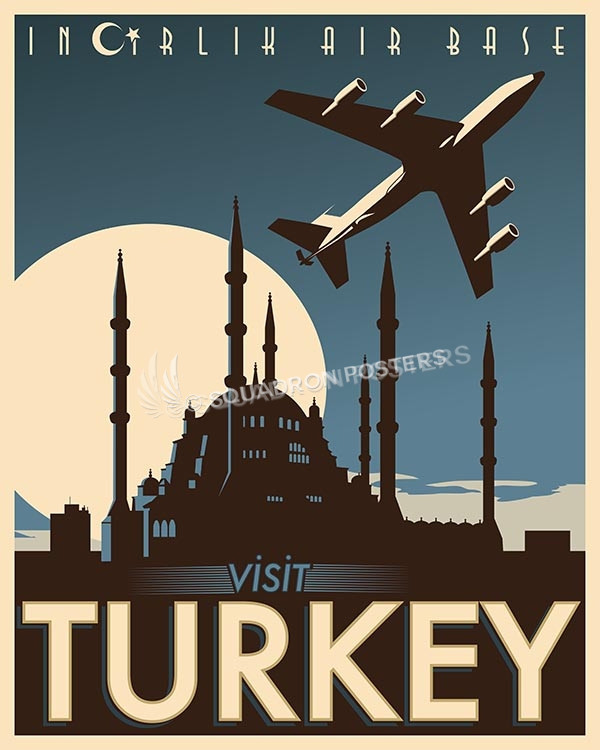 incirlik-kc-135-military-aviation-poster-art-print-gift
