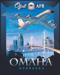 offutt-afb-343rd-rc-135-military-aviation-poster-art-print-gift