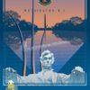 washington-dc-34-is-military-poster-art-print-gift