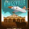 kingsville-naval-air-station-vt-22-military-aviation-poster-art-print-gift