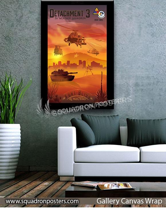 Fort_Bliss_TX_AH-64__Det_3_3d_WX_SP01412-squadron-posters-vintage-canvas-wrap-aviation-prints