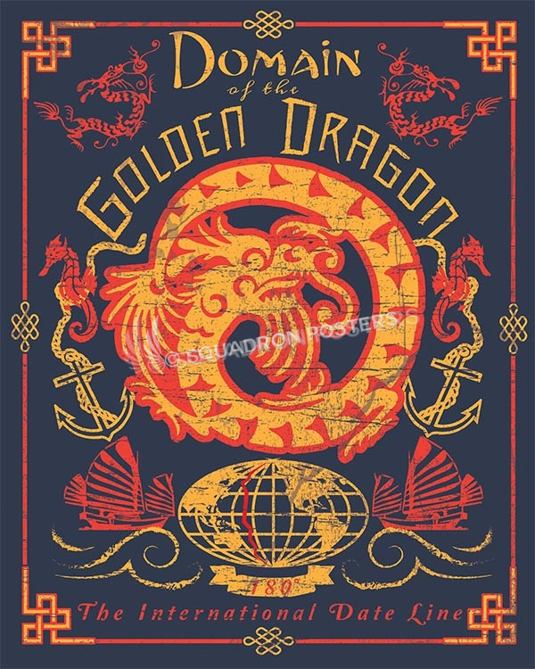 Sacred order of the golden dragons where to buy dianabol steroids