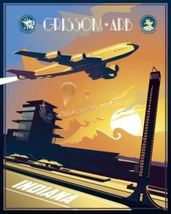 Grissom_KC-135_72d_ARS_74th_ARS_SP00823-featured-aircraft-lithograph-vintage-airplane-poster-art