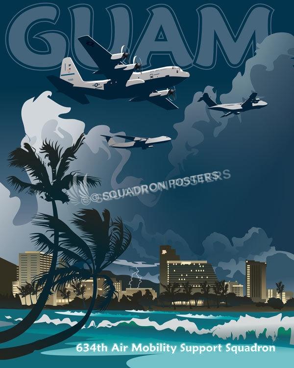 Nopeus dating Guam