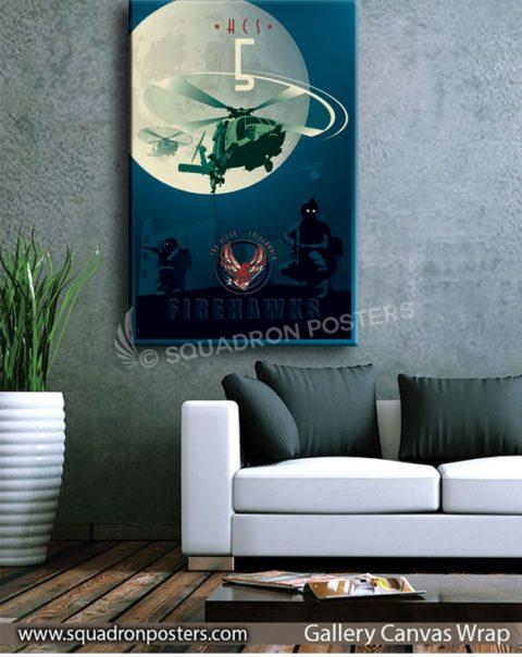 hh-60_hcs-5_firehawks_sp01161-squadron-posters-vintage-canvas-wrap-aviation-prints