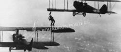 HighFlight-AerialRefueling