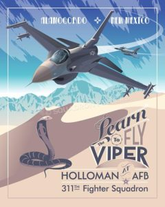 holloman-f16-311-fs-sp00475-vintage-military-aviation-travel-poster-art-print-gift