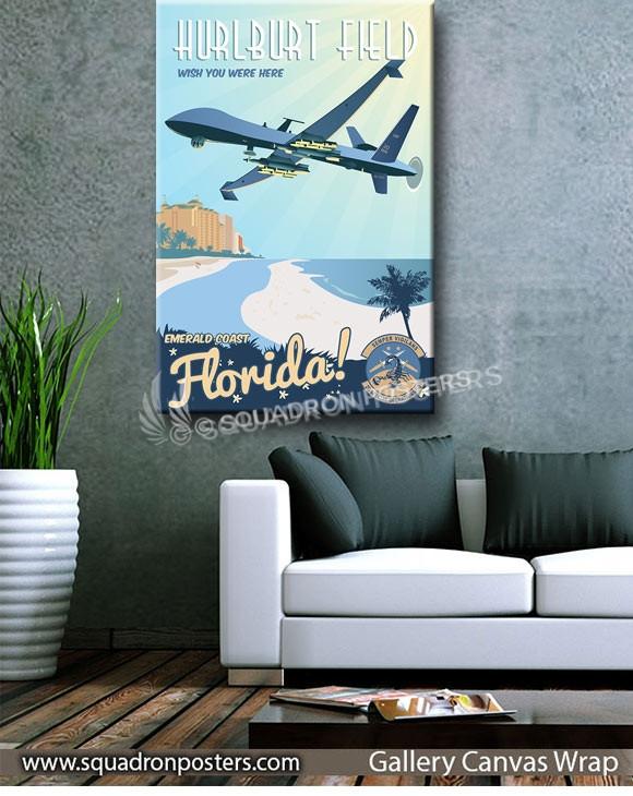 Hulburt_MQ-9_2d_SOS_SP01471-squadron-posters-vintage-canvas-wrap-aviation-prints