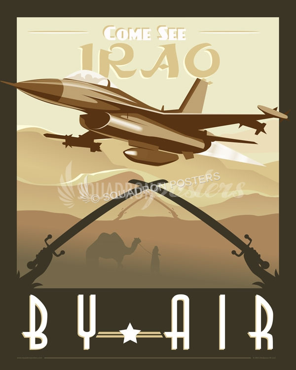 iraq-f-16-viper-military-aviation-poster-art-print-gift