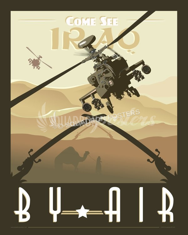iraq-ah-64-military-aviation-poster-art-print