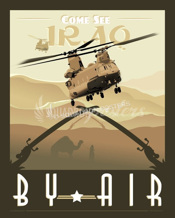 iraq-ch-47-military-aviation-poster-art-print