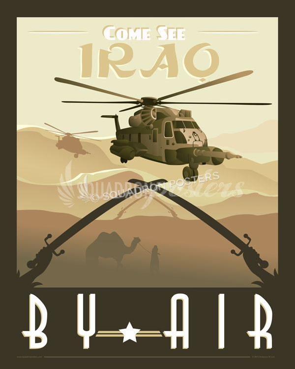 iraq-mh-53-military-aviation-poster-art-print-gift