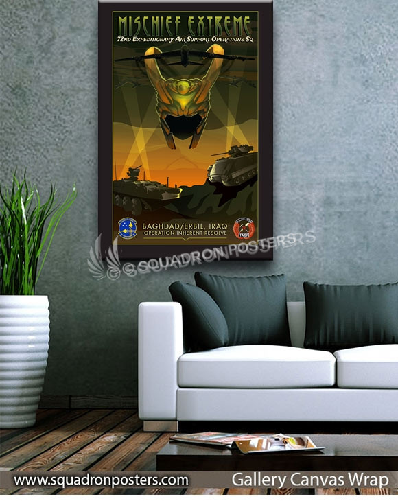 Iraq_72_EASOS_SP00974-squadron-posters-vintage-canvas-wrap-aviation-prints