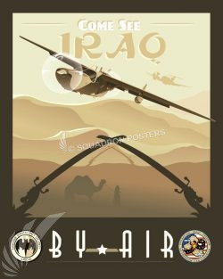 Cessna 337 Iraq_Cessna_337_Airscan_SP01271-featured-aircraft-lithograph-vintage-airplane-poster-art