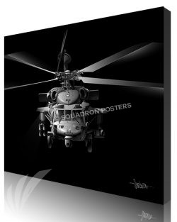 JB MH-60S SP01508-featured-canvas-lithograph-art