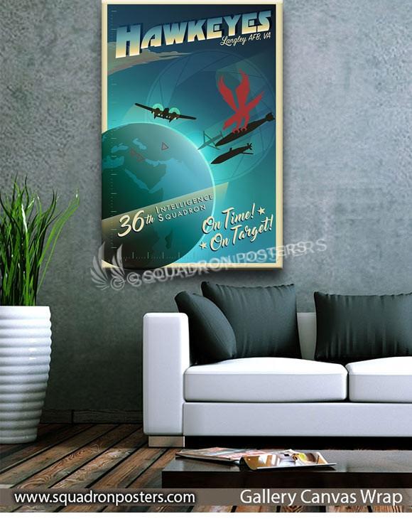JB_Langley-Eustis_36_IS_P-61_SP01323-squadron-posters-vintage-canvas-wrap-aviation-prints