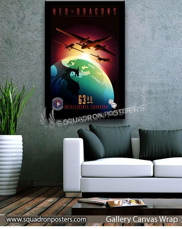 JB_Langley-Eustis_U-2_63_IS_SP01380-squadron-posters-vintage-canvas-wrap-aviation-prints