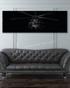 JB_MH-60S_60x20_SP01509-military-air-force-aviation-artwork-poster-jet-black-litho