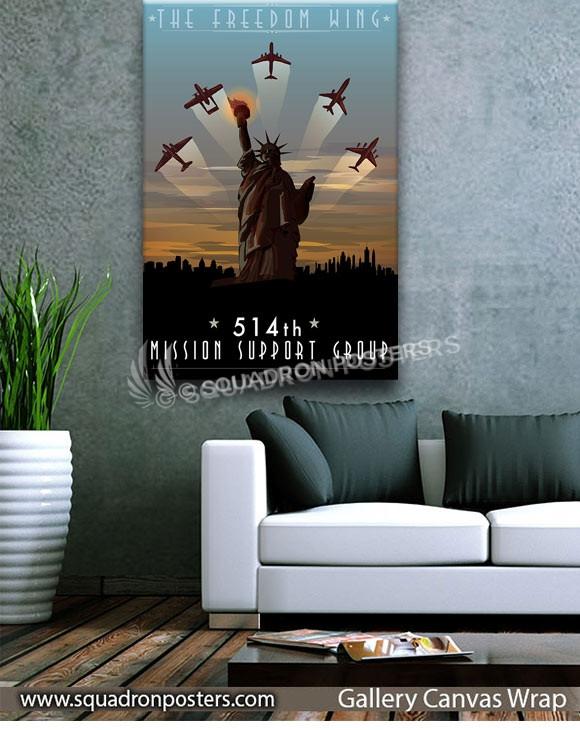 JB_Mcguire_514th_MSG_SP01034-squadron-posters-vintage-canvas-wrap-aviation-prints