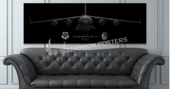 JET_BLACK_Dover_AFB_3d_AS_C-17_60x20_SP01310-social-tab-on-woocommerce-jet-black-artwork-airplane