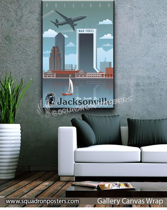Jacksonville_P-8_VP-5_SP01296-squadron-posters-vintage-canvas-wrap-aviation-prints-art