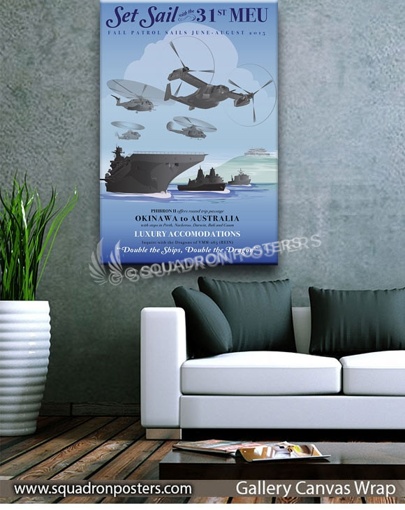 Japan_MV-22_31st_MEU_SP00911-squadron-posters-vintage-canvas-wrap-aviation-prints