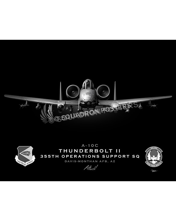 jet-black-a-10-355th-oss-sp01151-feat-jet-black-aircraft-lithograph