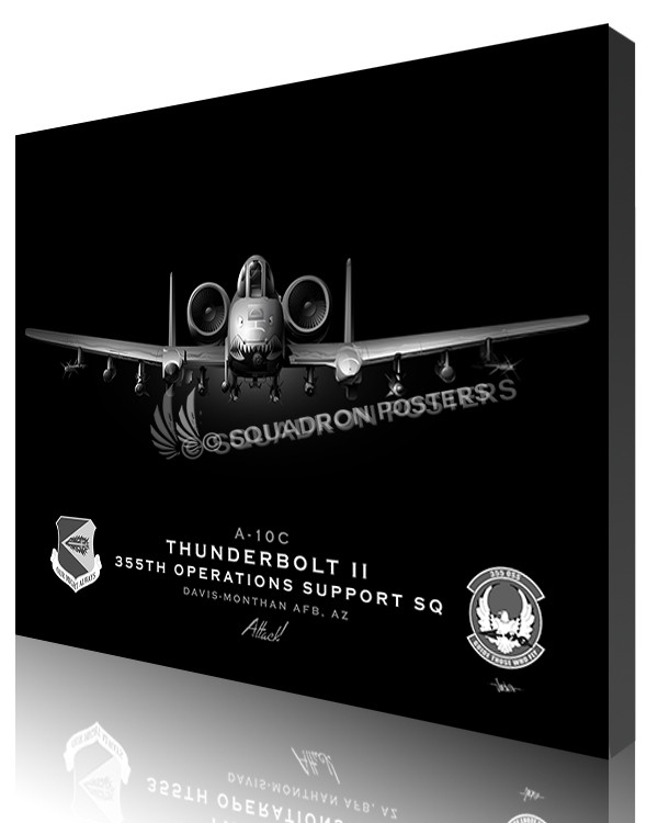 jet-black-a-10-355th-oss-sp01151-featured-canvas-lithograph