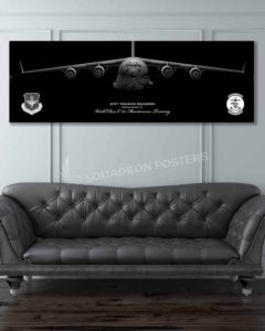 C-17 jet black_373d_Mx_TS_Det_5_60x20_SP00957-jet-black-wide-art