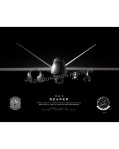 jet-black-creech-afb-mq-9-556th-tes-sp01146-feat-jet-black-aircraft-lithograph