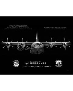 jet-black-dyess-afb-39th-as-memorial-c-130-30-sp01163-feat-jet-black-aircraft-lithograph