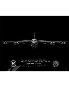 419th Flight Test Squadron