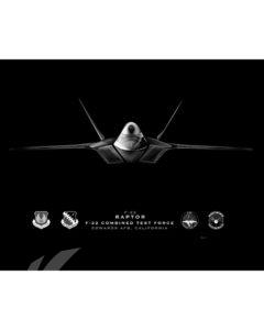 411th Flight Test Squadron