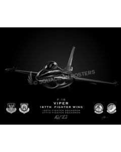 100th Fighter Squadron