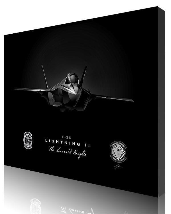 308th fighter squadron