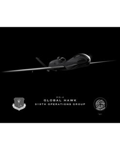 319th Reconnaissance Wing