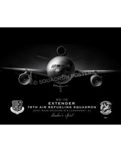 jet-black-kc-10-extender-76th-ars-sp01111-feat-jet-black-aircraft-lithograph