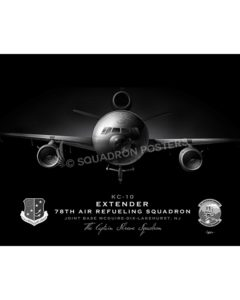 jet-black-kc-10-extender-78th-ars-sp01113-feat-jet-black-aircraft-lithograph